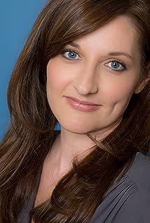 Jennifer Haydn-Jones Picture