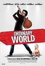 Ordinary World