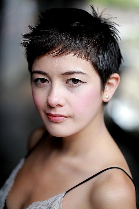 Sophie Wu naked (94 foto), video Sideboobs, YouTube, butt 2016