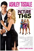 Teen Flick Movies Listmania List 13