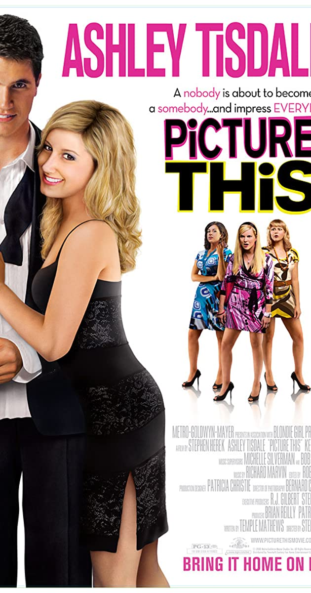 Prom Movies For Teens Best 27