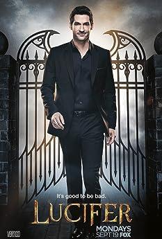Lucifer (2015-)