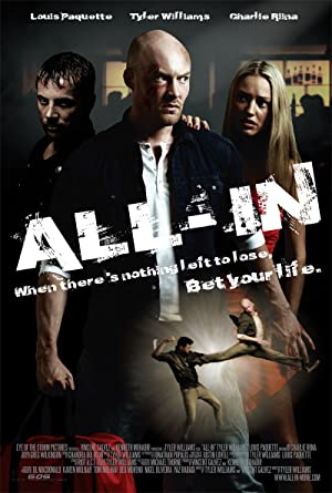 All-In (2012)