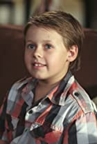 Jackson Brundage