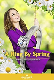 Ring by Spring Poster