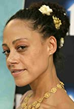 Cree Summer's primary photo