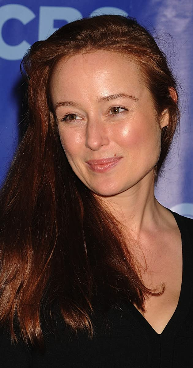 Jennifer Ehle Nude Photos 51
