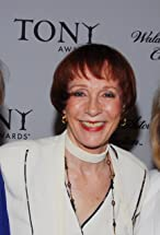 Patricia Elliott's primary photo