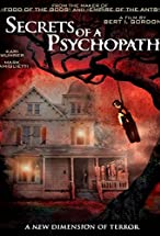 Primary image for Secrets of a Psychopath