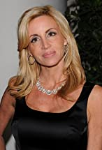 Camille Grammer's primary photo