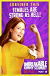 'Unbreakable Kimmy Schmidt': Inside the Crazier-Than-Ever Comedy