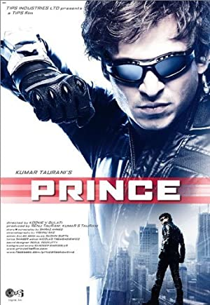 Prince Watch Online