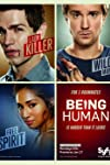 'Being Human': How did it compare to the British version? Will you continue watching?