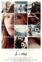 Primary image for If I Stay