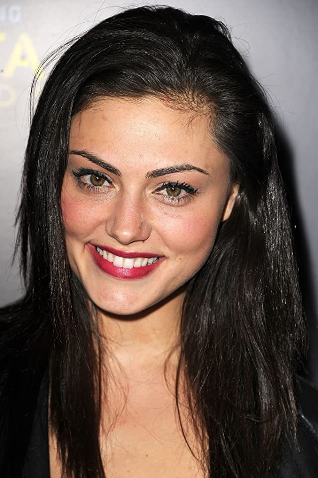 image courtesy gettyimages com names phoebe tonkin phoebe tonkinPhoebe Tonkin
