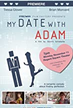 Primary image for My Date with Adam