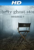 Primary image for Celebrity Ghost Stories