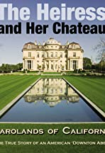 The Heiress and Her Chateau: Carolands of California