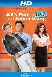 Tom Dick & Harriet(2013) Poster - Movie Forum, Cast, Reviews