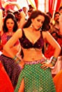 Mahie Gill Picture
