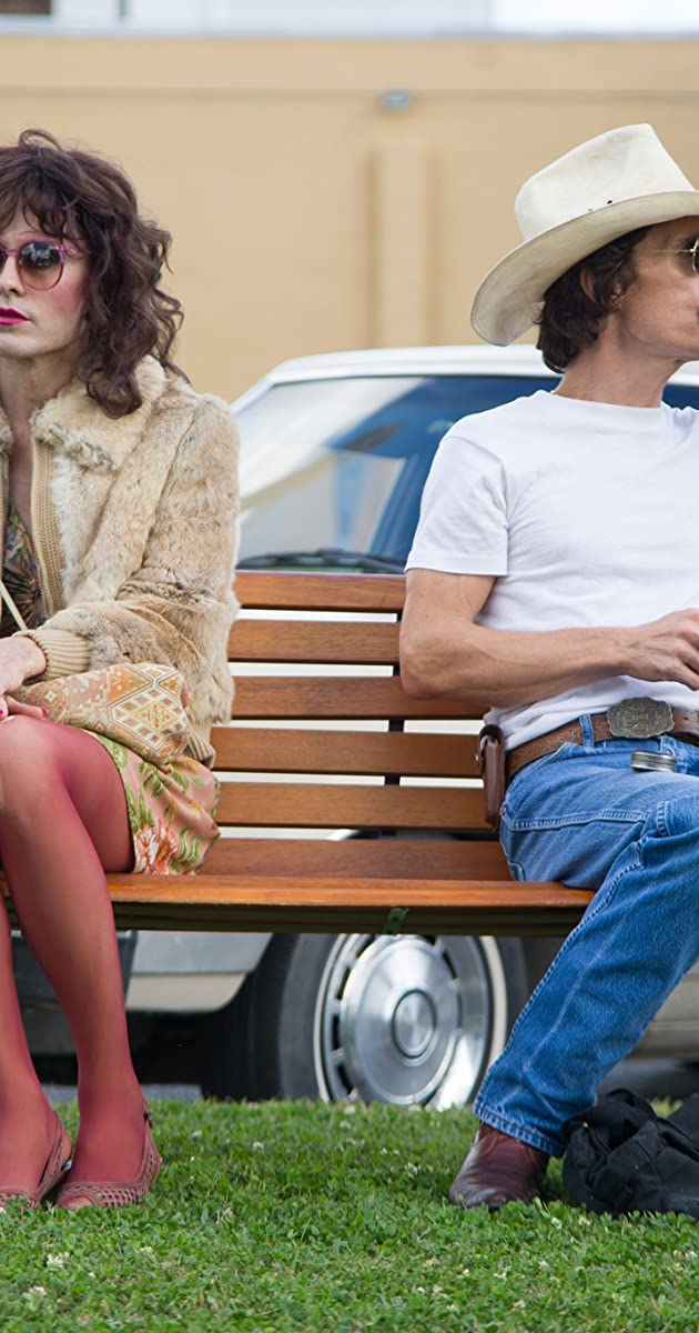Pictures Photos From Dallas Buyers Club  Imdb