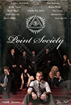 Primary image for Point Society