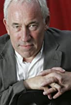 Simon Callow's primary photo