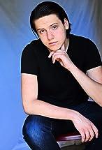 Cole Daniel Hills's primary photo