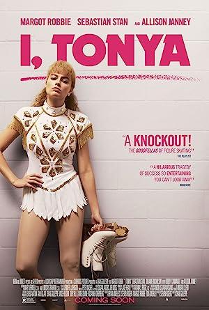 I, Tonya full movie streaming