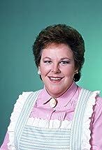Mary Jo Catlett's primary photo