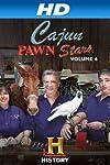'Cajun Pawn Stars' Brought Lock Of Abraham Lincoln's Hair
