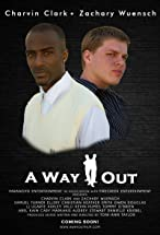 Primary image for A Way Out