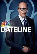 Primary image for Dateline NBC