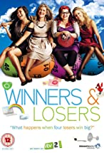 Primary image for Winners & Losers