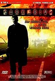 Darkdrive (1997) Poster - Movie Forum, Cast, Reviews