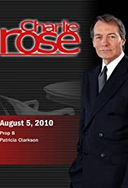 Episode dated 5 August 2010 Poster