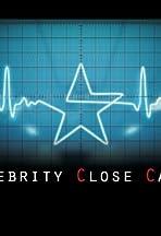 Celebrity Close Calls