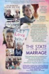 'State of Marriage' Documentary Bought by The Orchard