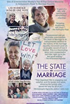 Primary image for The State Of Marriage
