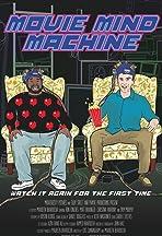 Movie Mind Machine