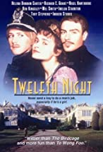 Primary image for Twelfth Night or What You Will
