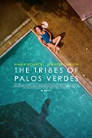 the Tribes of Palos Verbes PV族群 2017