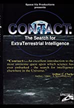 Contact: The Search for ExtraTerrestrial Intelligence