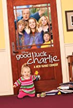 Primary image for Good Luck Charlie