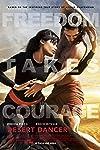 Film Review: 'Desert Dancer'