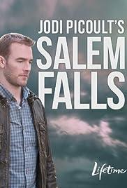 Salem Falls Poster
