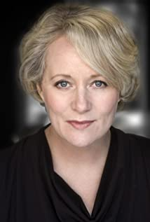Michelle Holmes Picture