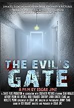 The Evil's Gate