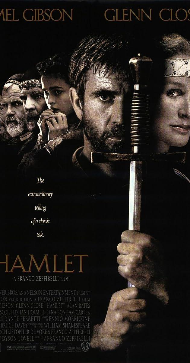Hamlet (1990) - IMDb