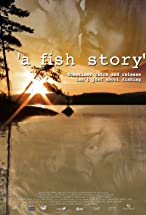 Primary image for A Fish Story